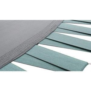 Kahuna Replacement Springless Trampoline Mat for Twister and Cyclone Models