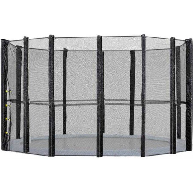 Trampoline Replacement Safety Net